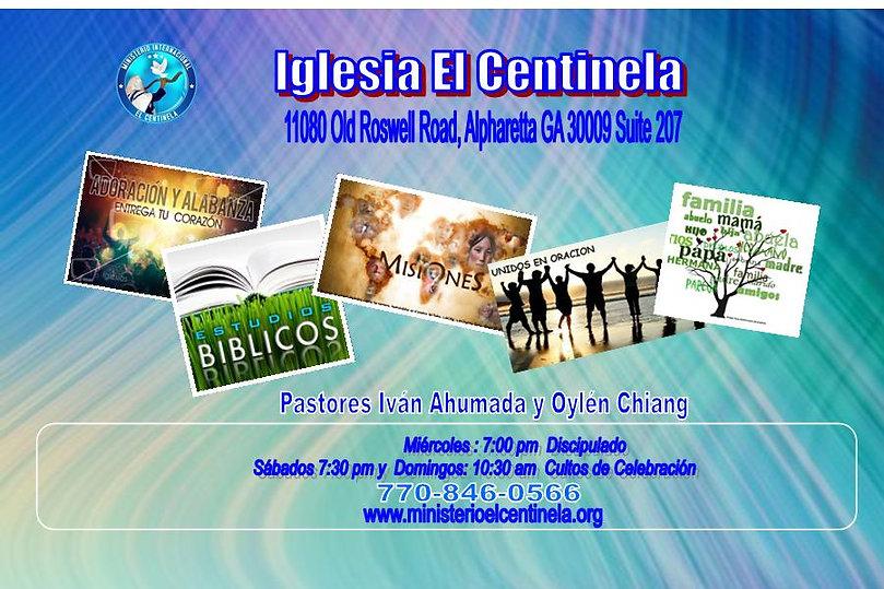 Iglesia El Centinela-postcard.jpg