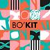 Bo-kit-by-lo_logo_2000x2000