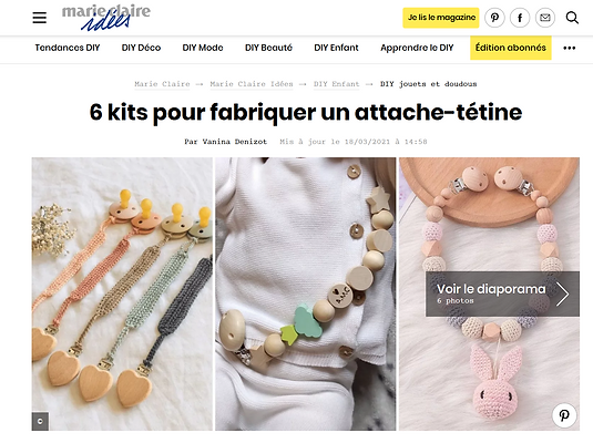 Bo-kit-by-lo_article_presse_Marie-claire