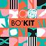 2000x2000_bokit_insta_1.png