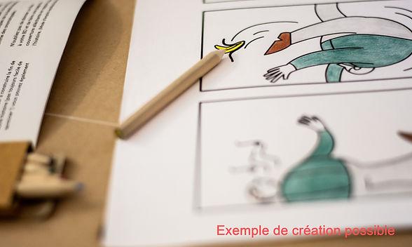 Bokit-by-lo_coffret_loisir_creatif_BD_DI