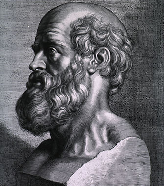 Hippocrates_rubens_edited.jpg