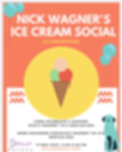nick wagner ice cream social.png