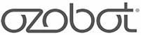 ozobot-1.webp