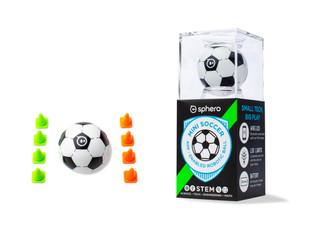 Mini Soccer - Apprenez le code.