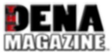 THE DENA MAGAZINE LOGO.png