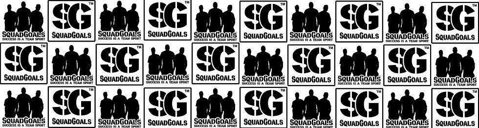 SQUAD GOALS VINYL 2.jpg
