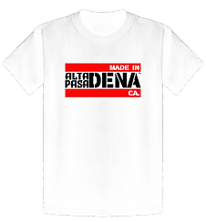 MADE IN DENA Alta Pasa White Tee.png