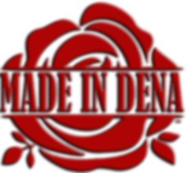 MADE IN DENA textured and shadow.png