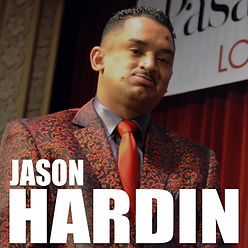 JASON HARDIN.jpg