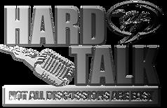 HARD TALK WITH JASON HARDIN gradient.png