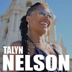 TALYN NELSON.jpg