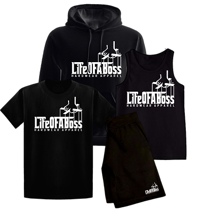 LIFE OF A BOSS THE PODCAST (APPAREL).png