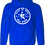 """Thumbnail: """"MADE IN DENA"""" All Star Hoodie"""