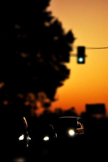 SUNDOWN STREET