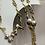 Thumbnail: 優雅 復古無鍍金手工輕珠寶項鍊AG FASHION