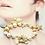 Thumbnail: Swing London 碧海藍天 手工輕珠寶AGFashion 的副本