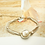 Thumbnail: 給寵愛的妳 手工輕珠寶