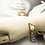 Thumbnail: 極簡 手工輕珠寶手環AGFashion