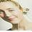 Thumbnail: True Love 手工寶石包鑲銀飾