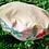 Thumbnail: 北宋浪漫中國設計系列- 貝蕾帽/畫家帽AG FASHION