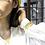 Thumbnail: 花漾嬉遊 手工輕珠寶手鍊AGFashion