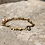 Thumbnail: 秋天的顏色 手工輕珠寶AGFashion