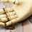 Thumbnail: 水晶蕾絲手工輕珠寶AGFashion