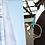 Thumbnail: 彩幻 手工輕珠寶AGFashion