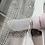 Thumbnail: 告白系列 手工鑄造純銀戒指