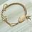 Thumbnail: 幻彩 手工輕珠寶AGFashion 的副本