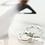 Thumbnail: 輕奢全純銀飾 新銳設計師展售系列 -韓國金工職人素材系列 海藍寶石.施華洛世奇.閃雲石戒指