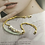 Thumbnail: 給珍愛的妳 手工輕珠寶AG FASHION