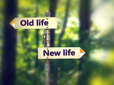 איך אפשר לשנות כעסנות בזמן כל כך קצר?
