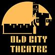 Old-City-Theatre-Aryeh-Shalom-Founder-Di