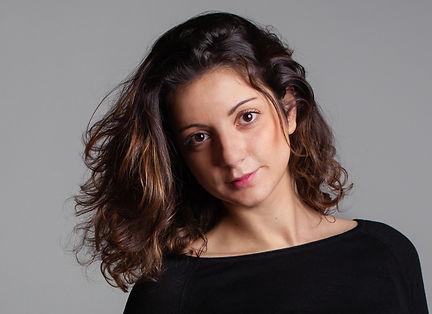 ani-mihaylova-portrait-photographer
