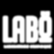 LOGO_LABÖ+phraseBlanc_copie.png