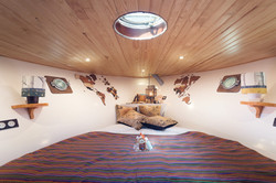 Chambre Avant2