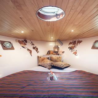 Chambre Avant2.jpg
