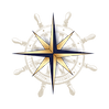 Logo_Carré-02.png