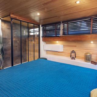 Chambre Back 4 SDB.jpg