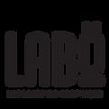 LOGO LABÖ+phrase.pNG