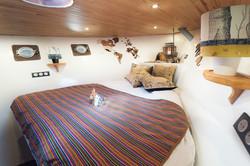 Chambre Avant4