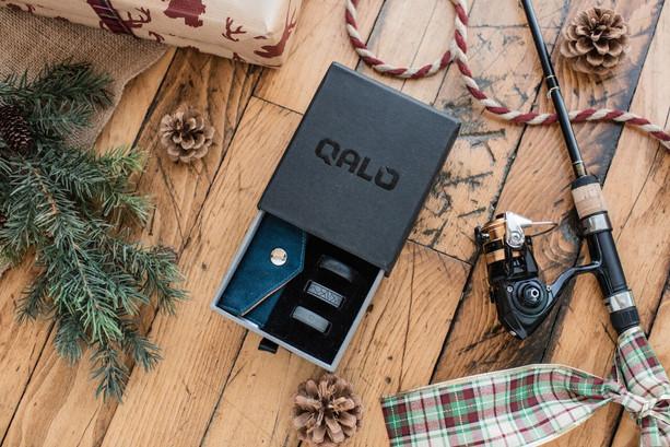 Qalo Holidays