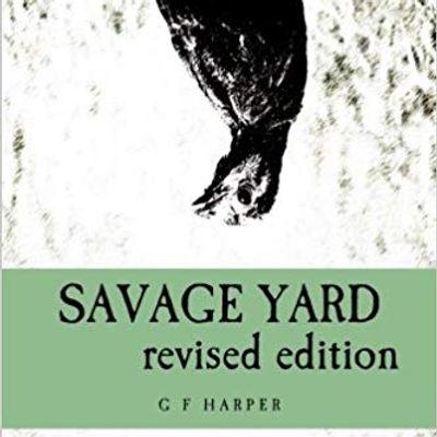 savage yard.jpg