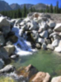 plunge_pool.jpg