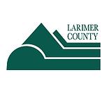 LarimerCounty.png
