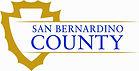 san bernardino county.jpg