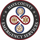 Hays OEM logo Detailed JPEG.jpg