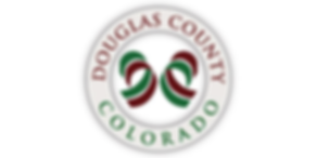 DouglasCounty.png